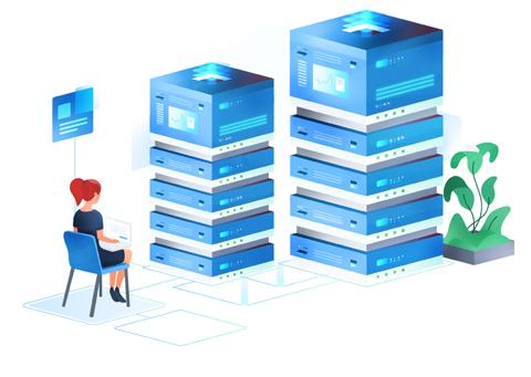 Tenten.vn ra mắt dịch vụ mới SecureWEB Hosting