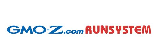 Thông báo về việc đổi tên và địa chỉ Công ty