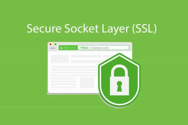 SSL là gì? Hướng dẫn đăng ký SSL