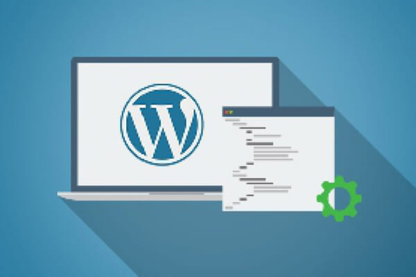5 cách tối ưu hóa hình ảnh cho WordPress