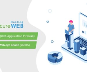 SecureWEB Hosting