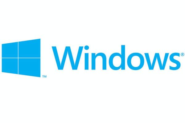 Cách chia sẻ dữ liệu giữa 2 hệ điều hành Windows