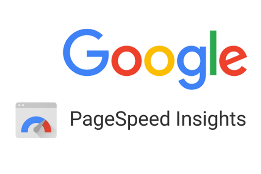 "Hướng dẫn fix lỗi ""Leverage browser caching"" khi sử dụng PageSpeed Insights Google"