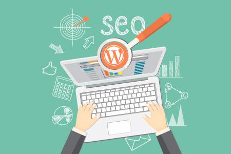 Tối ưu Permalink chuẩn SEO cho WordPress