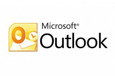 [Video] Hướng dẫn cài đặt Email trên Outlook 2010