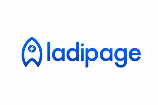 Hướng dẫn trỏ tên miền TENTEN về LadiPage