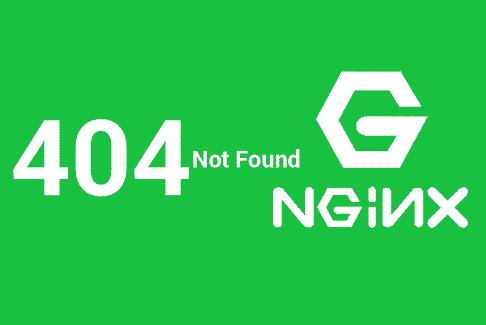 Fix lỗi nginx khi xoá hoặc dổi tên thư mục domain trong Kusanagi Cloud
