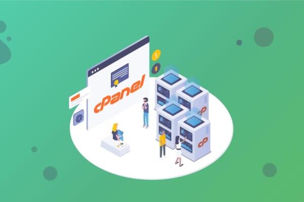 Hướng dẫn reset hosting linux trên Cpanel