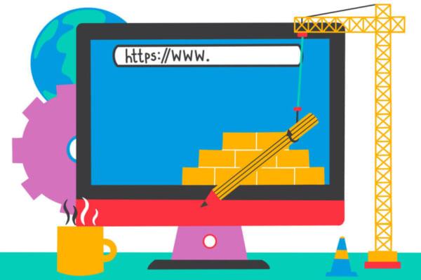 Hướng dẫn xóa website trên kusanagi cloud