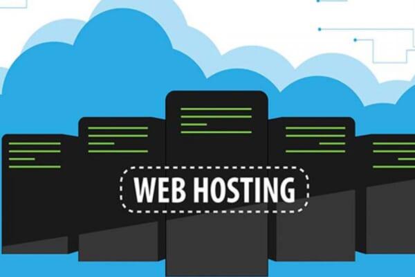 Kiểm tra dung lượng đang sử dụng trên hosting