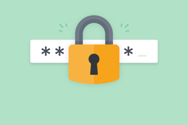 Cách lấy lại mật khẩu đăng nhập trang tenten.vn và id.tenten.vn
