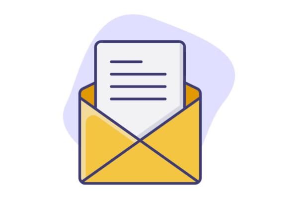 Hướng dẫn cập nhật thông tin email phụ cho tài khoản tại TENTEN.VN