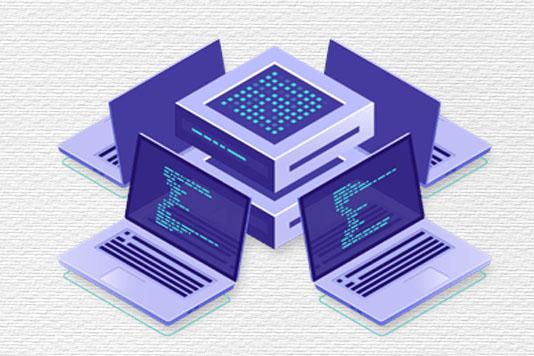 Hướng dẫn đăng nhập quản lý Hosting/Email server