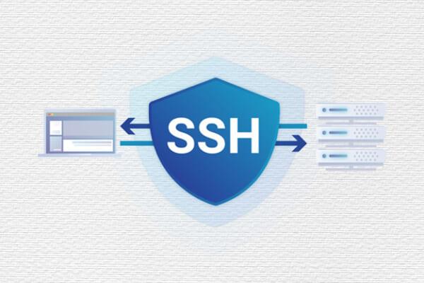 SSH là gì? Tổng hợp A-Z về SSH cho người bắt đầu