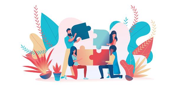 7 website và ứng dụng khơi nguồn sáng tạo của bạn
