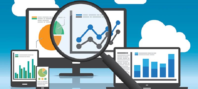 nghiên cứu thị trường để kinh doanh online