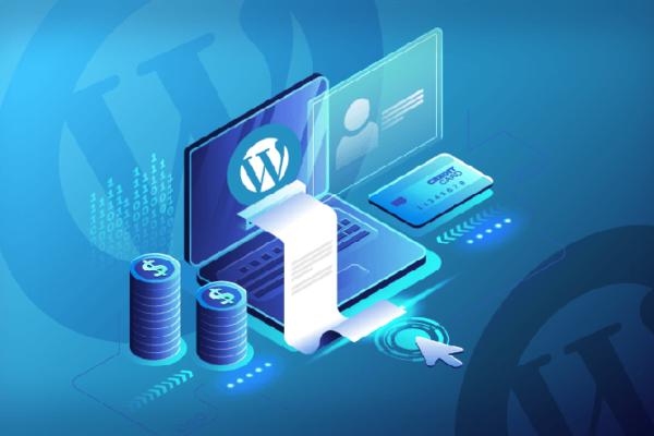 WordPress là gì? 8 lợi ích của việc sử dụng WordPress