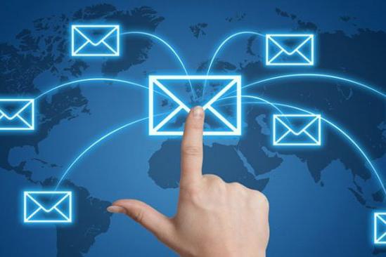 [Video] Hướng dẫn xác nhận Email tên miền quốc tế