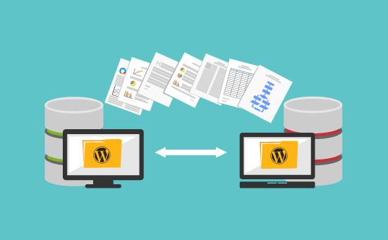 cai wordpress len hosting
