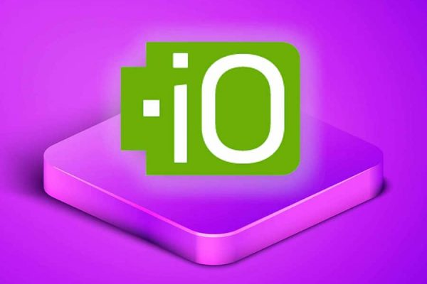 Tên miền .io và những lợi thế mang lại cho website của bạn