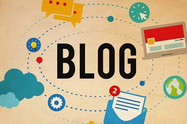 Blog là gì? Cách xây dựng Personal Brand và  kiếm tiền Online cho Gen Z 2022