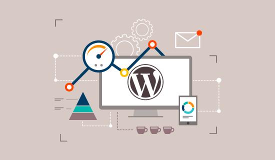 Tổng hợp cách trỏ tên miền về WordPress chi tiết nhất