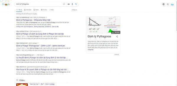dinh ly pythagoras 1