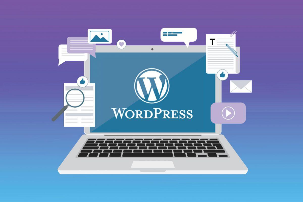 doi ten mien trong wordpress 1