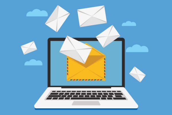 3 cách tạo email tên miền miễn phí