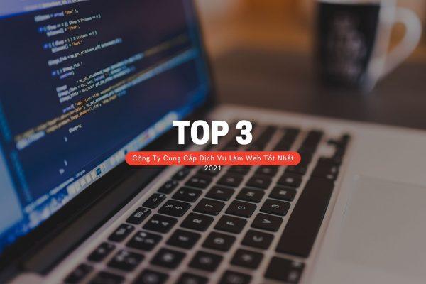 Tổng hợp công ty dịch vụ thiết kế lập web bán hàng wordpress chuyên nghiệp theo yêu cầu